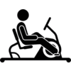 Велотренажеры (144)