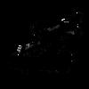 Кардио функциональное (87)